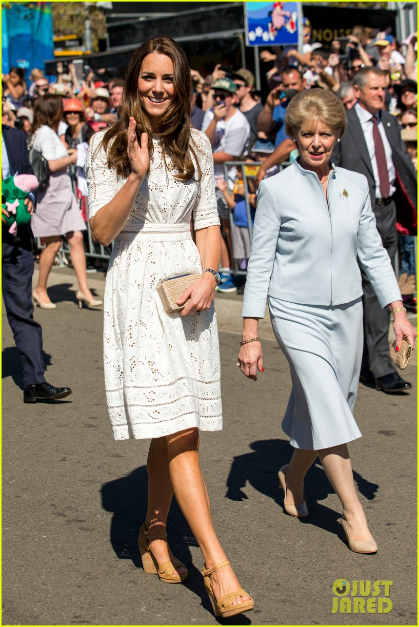 kate middleton prince william sydney royal easter show 203094214