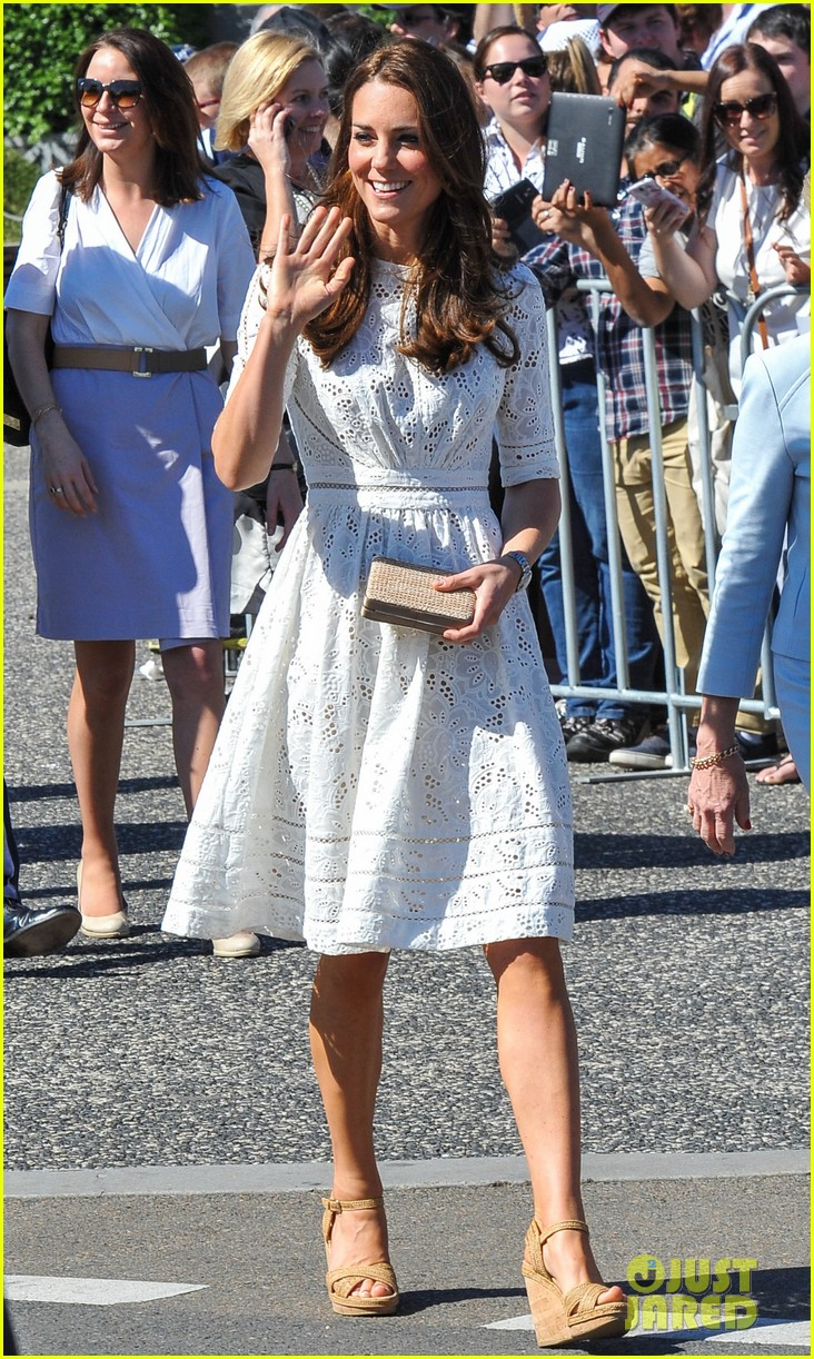 kate middleton prince william sydney royal easter show 253094219