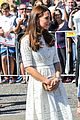kate middleton prince william sydney royal easter show 26
