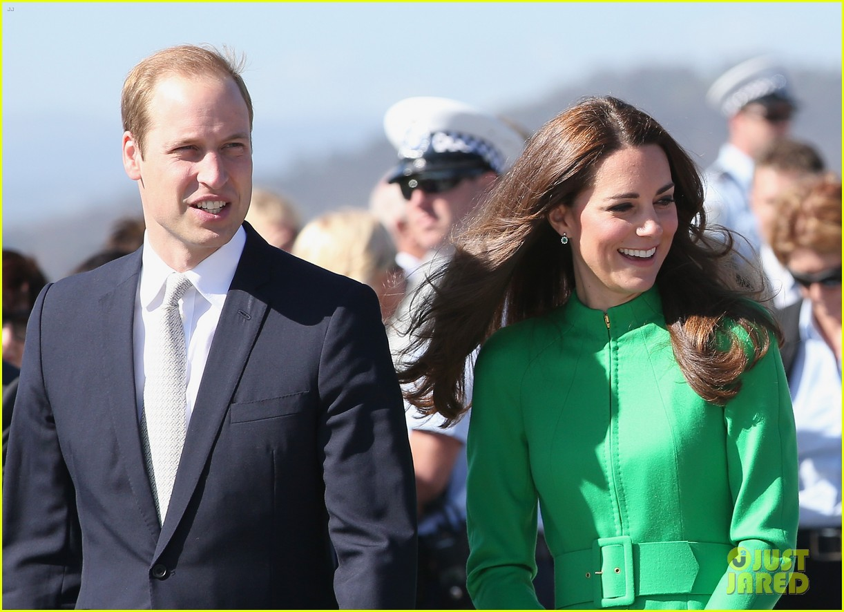kate middleton prince william express sadness camilla parker bowles brother death 063097862