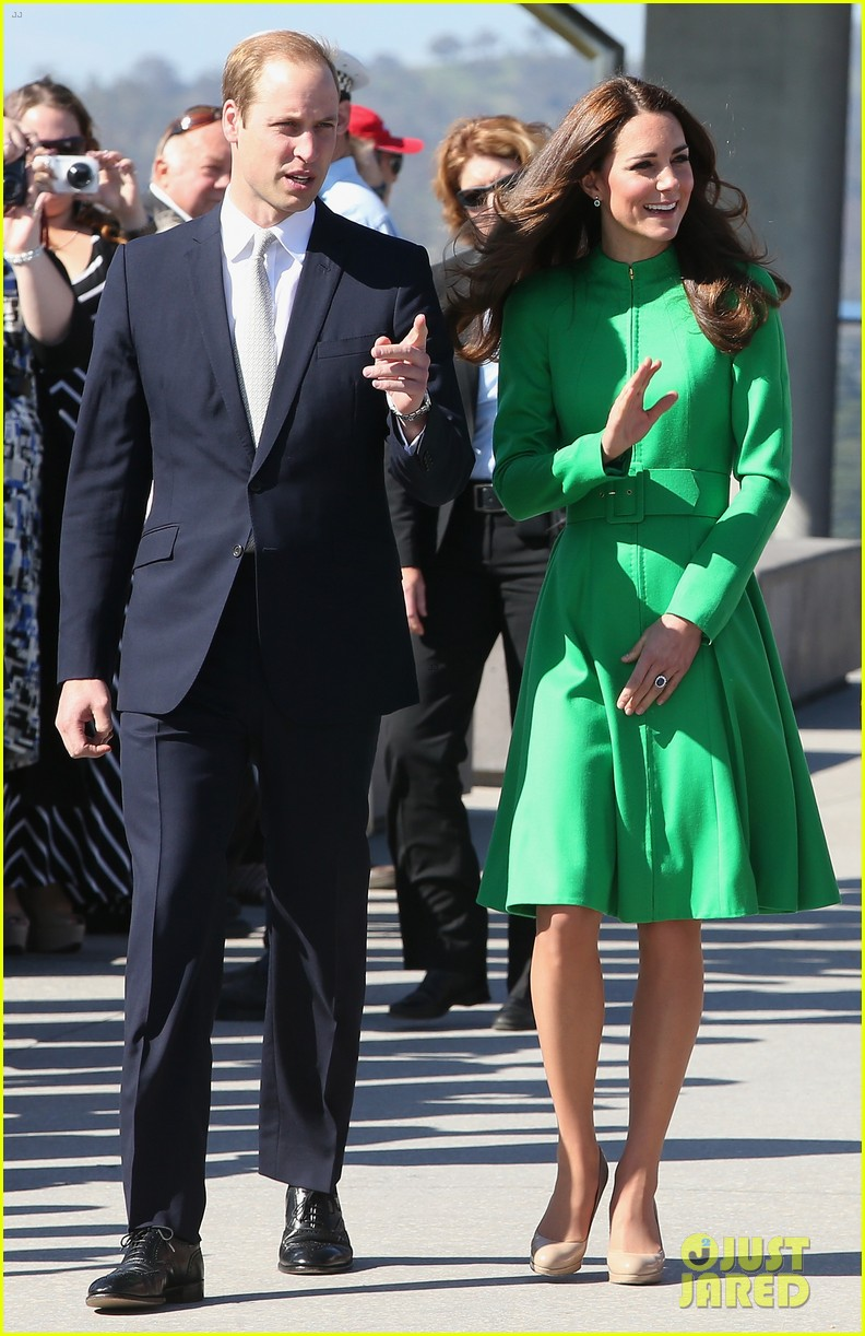 kate middleton prince william express sadness camilla parker bowles brother death 073097863