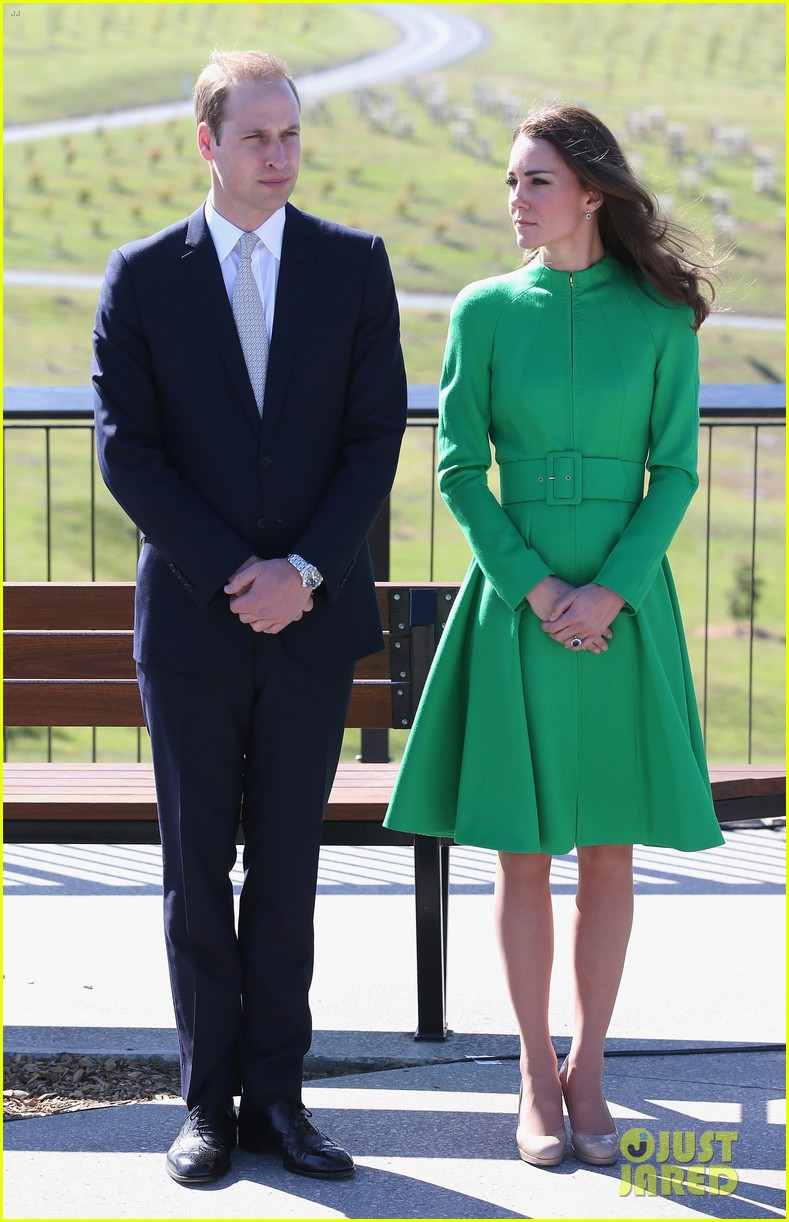 kate middleton prince william express sadness camilla parker bowles brother death 103097866