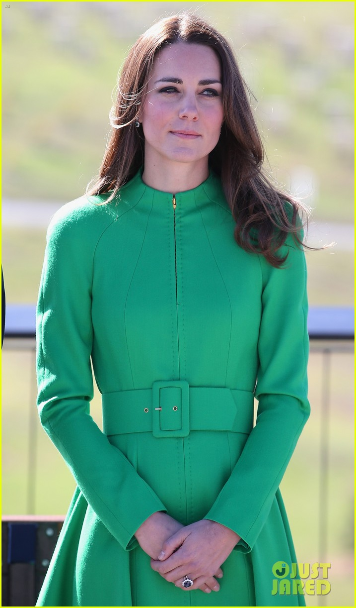 kate middleton prince william express sadness camilla parker bowles brother death 113097867