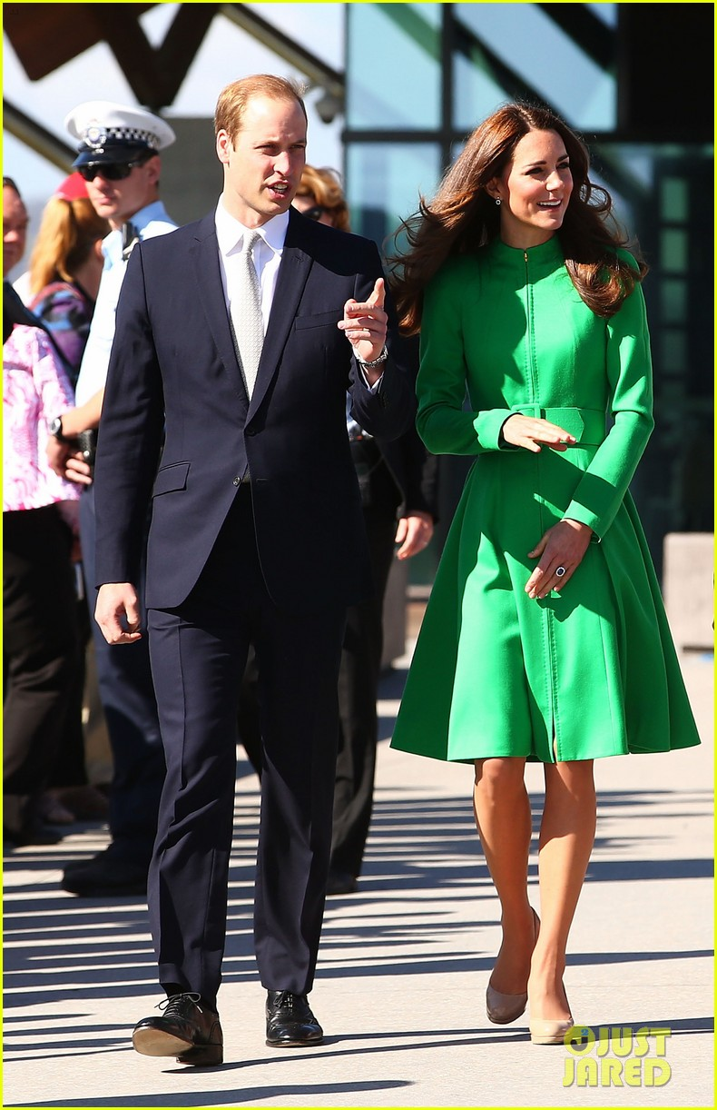 kate middleton prince william express sadness camilla parker bowles brother death 153097871