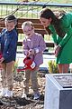 kate middleton prince william express sadness camilla parker bowles brother death 09