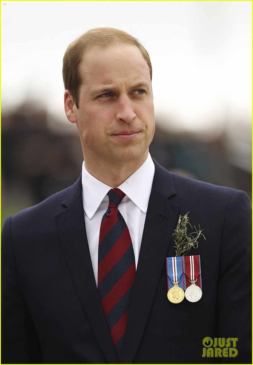 kate middleton prince william final stop australia trip 043098757