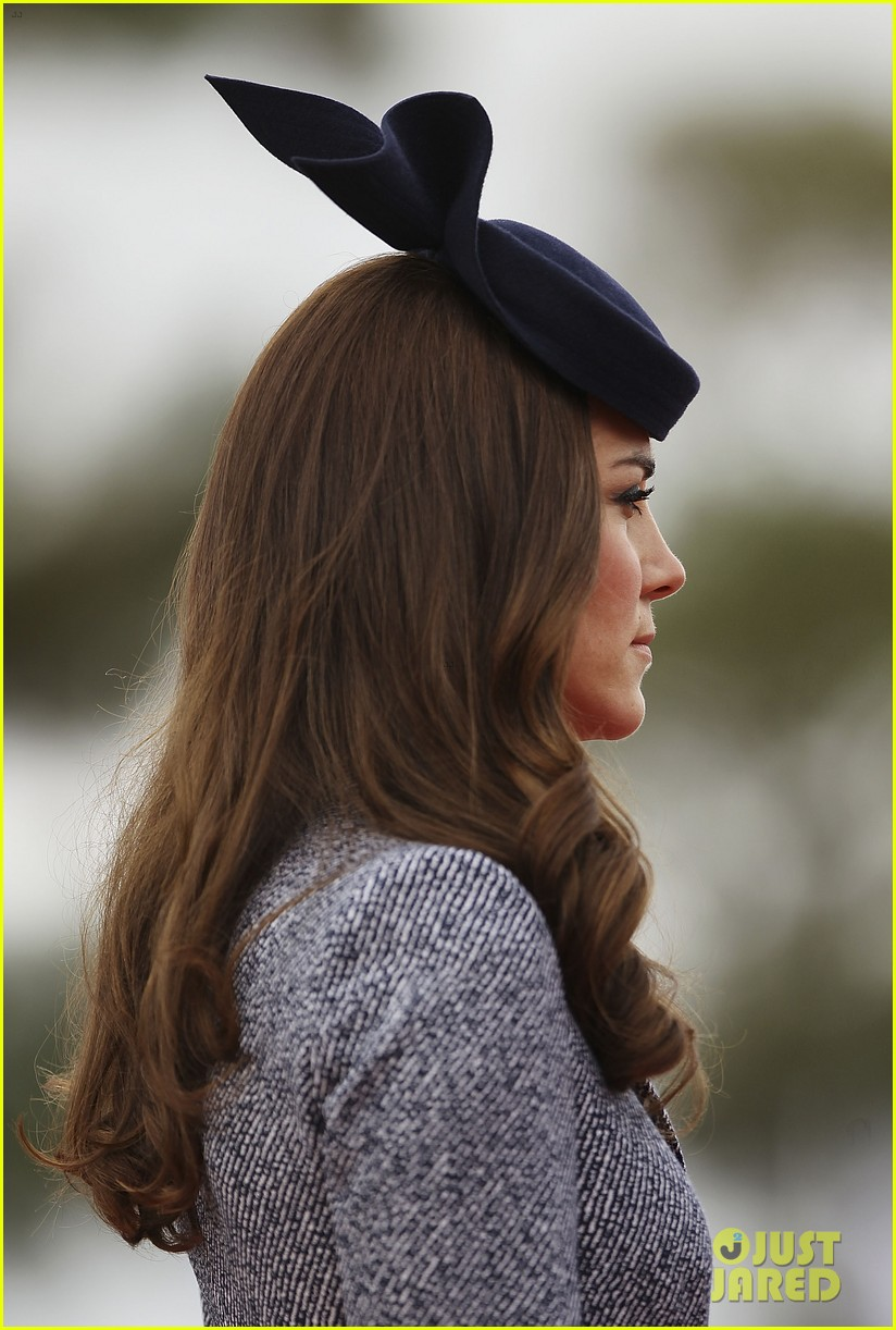 kate middleton prince william final stop australia trip 11