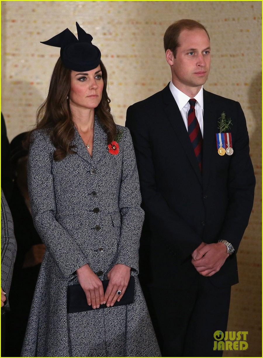 kate middleton prince william final stop australia trip 163098769