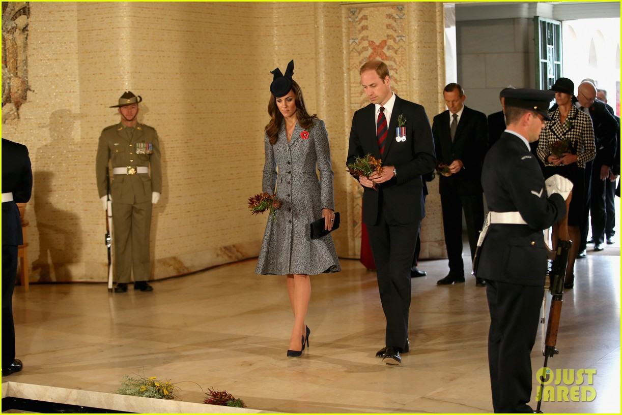 kate middleton prince william final stop australia trip 203098773