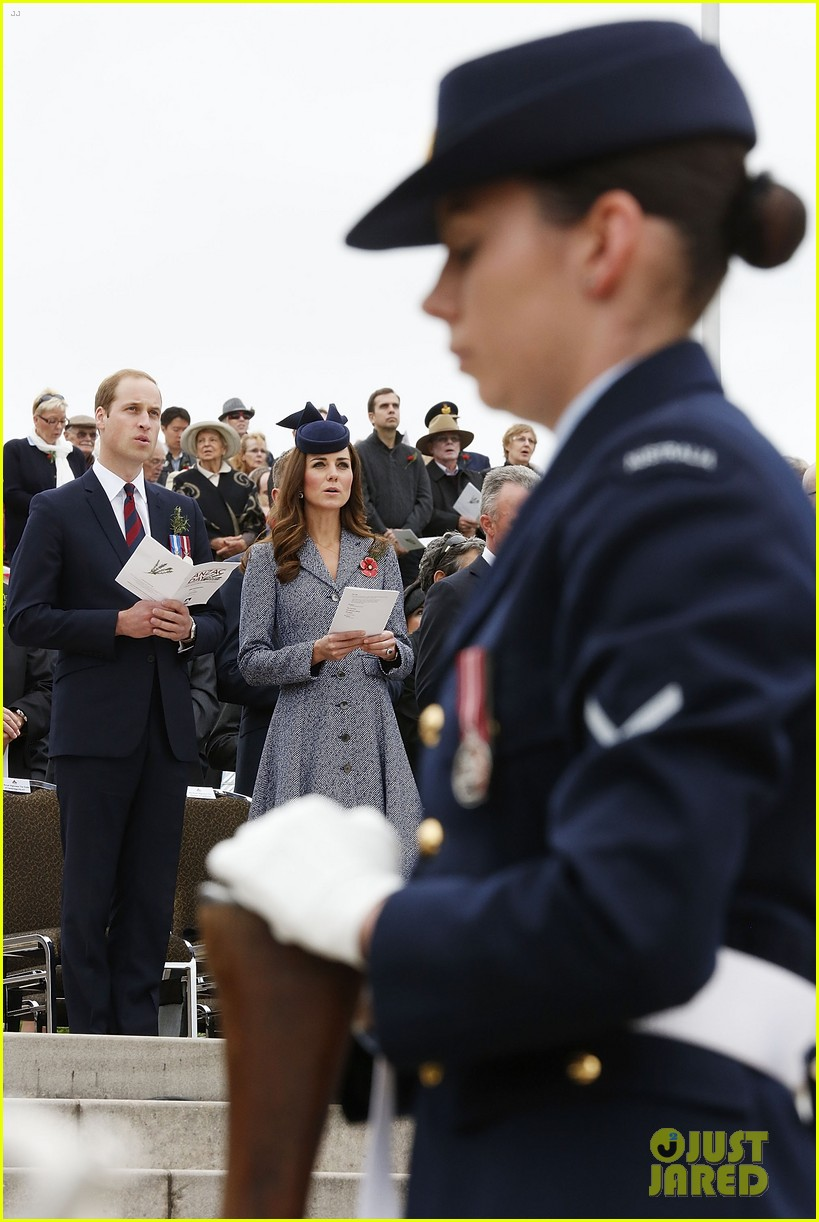kate middleton prince william final stop australia trip 223098775