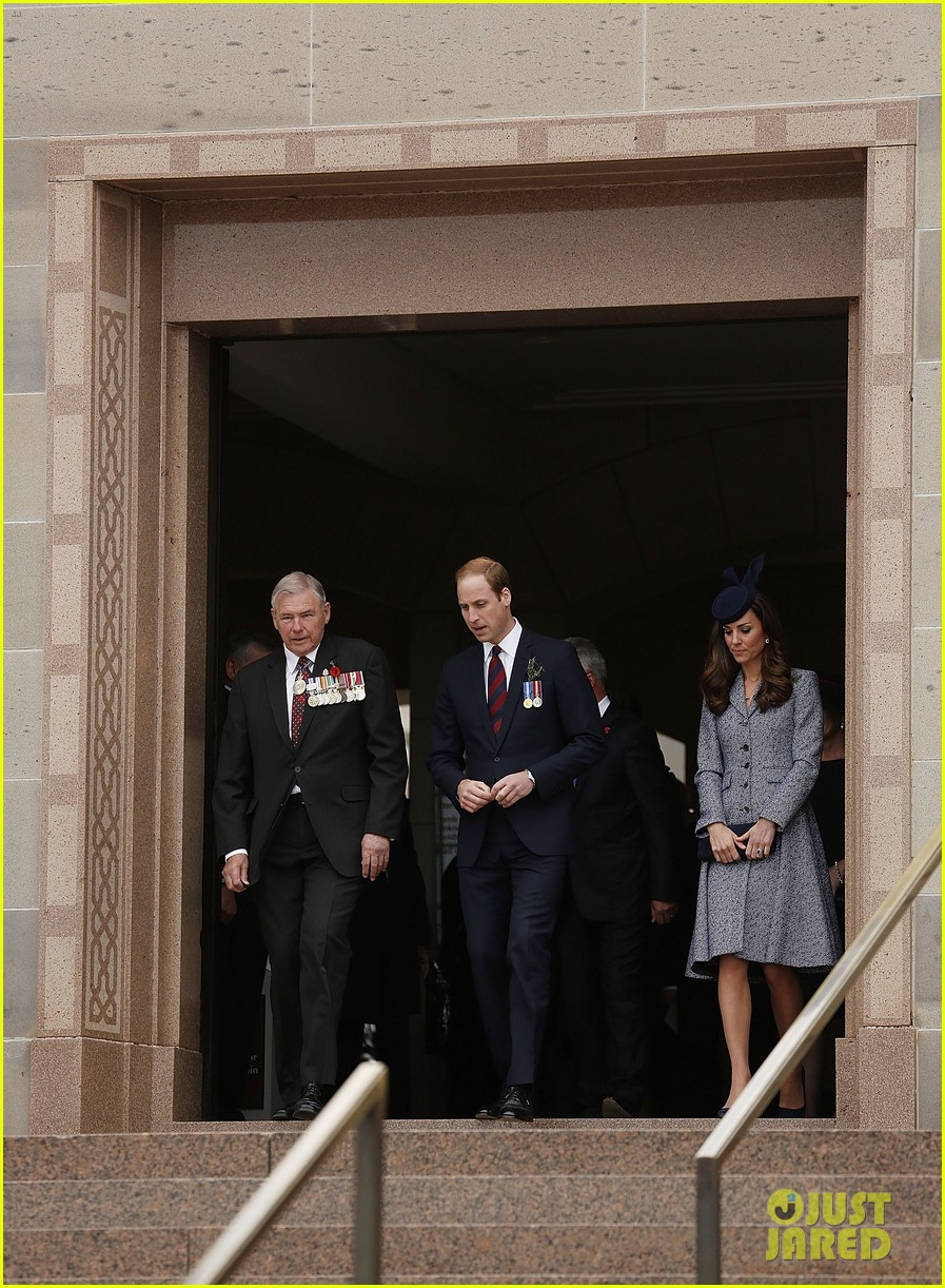 kate middleton prince william final stop australia trip 233098776