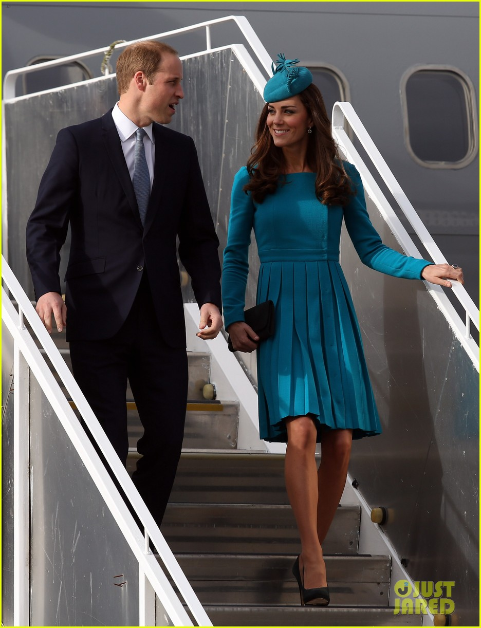 kate middleton matching dress hat best looks 053089933