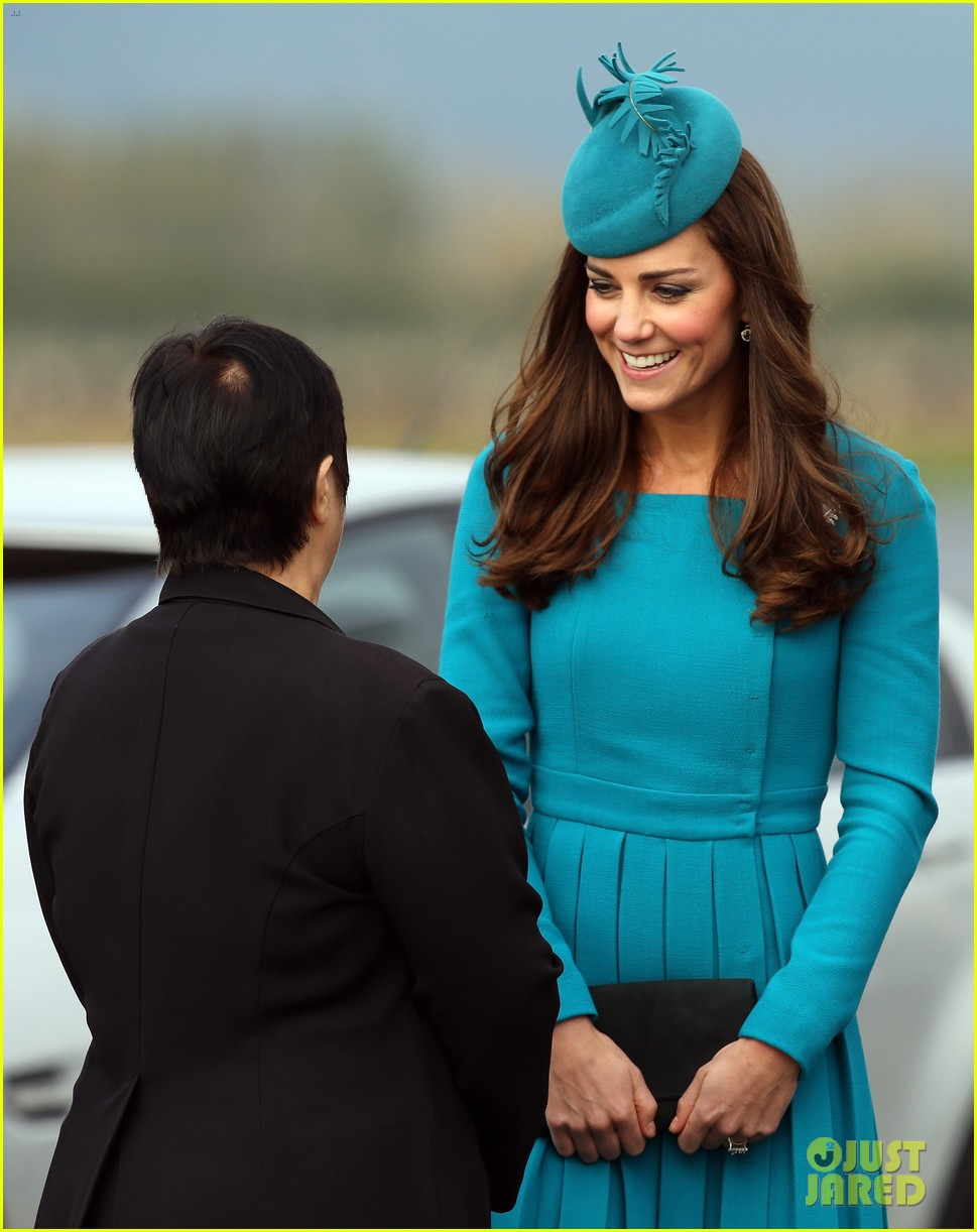 kate middleton matching dress hat best looks 063089934