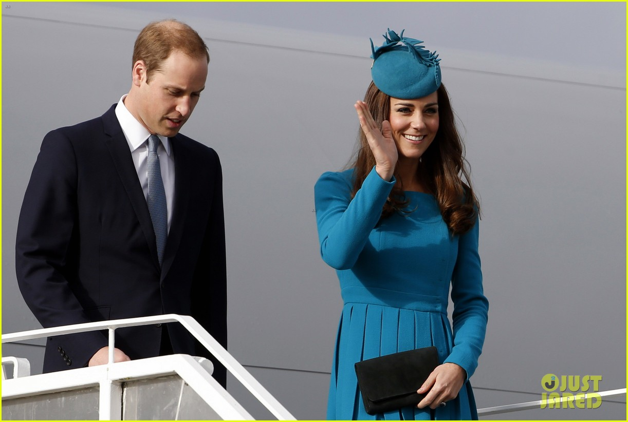 kate middleton matching dress hat best looks 073089935