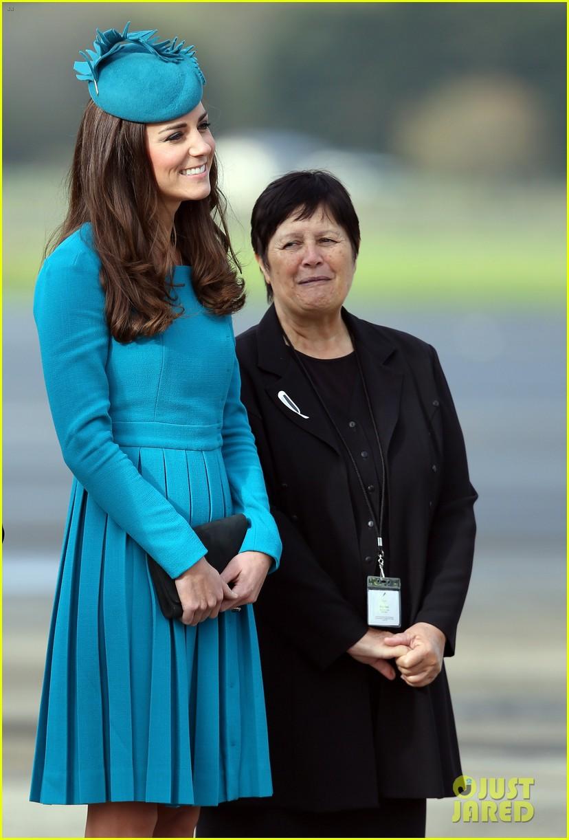 kate middleton matching dress hat best looks 133089941