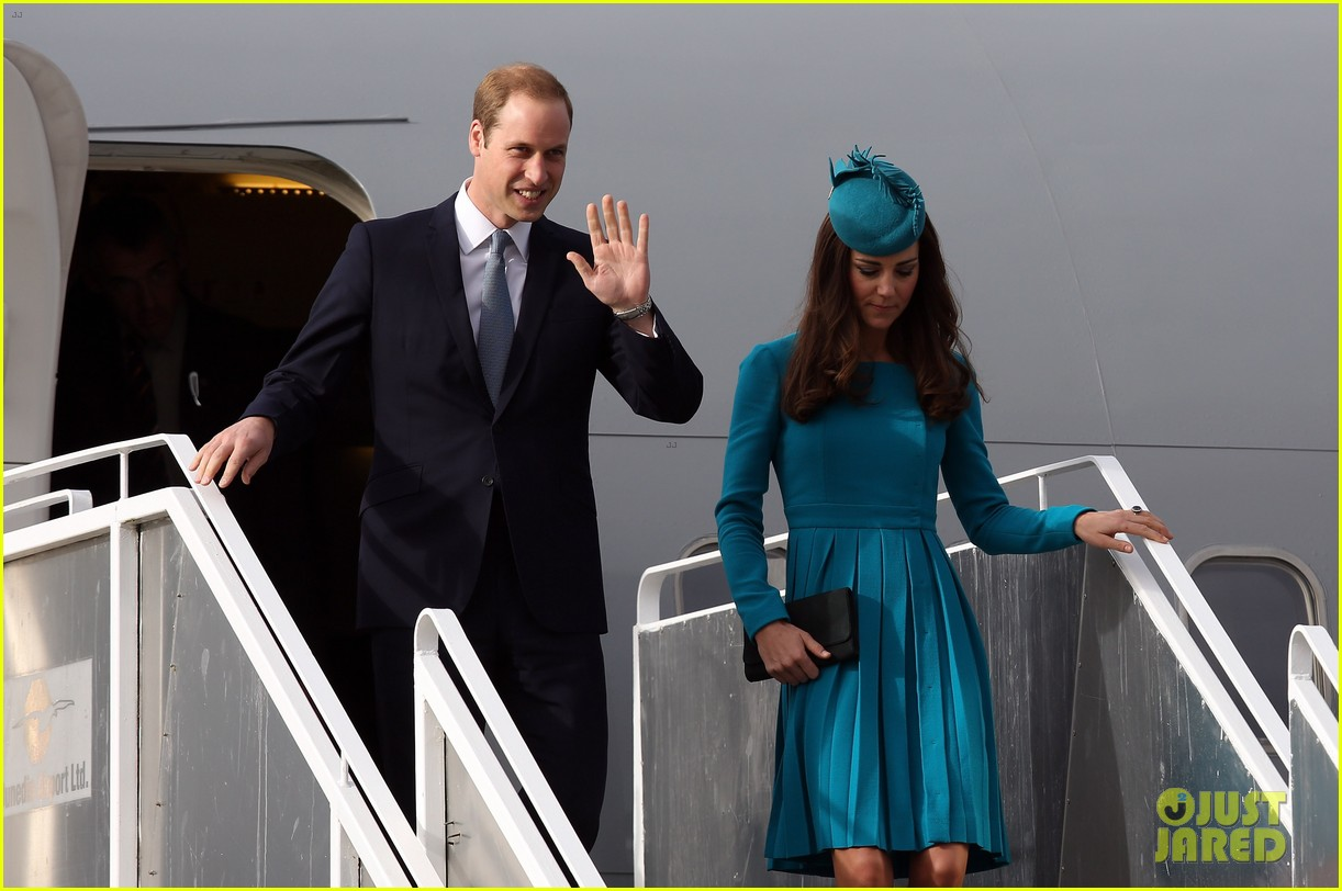 kate middleton matching dress hat best looks 143089942