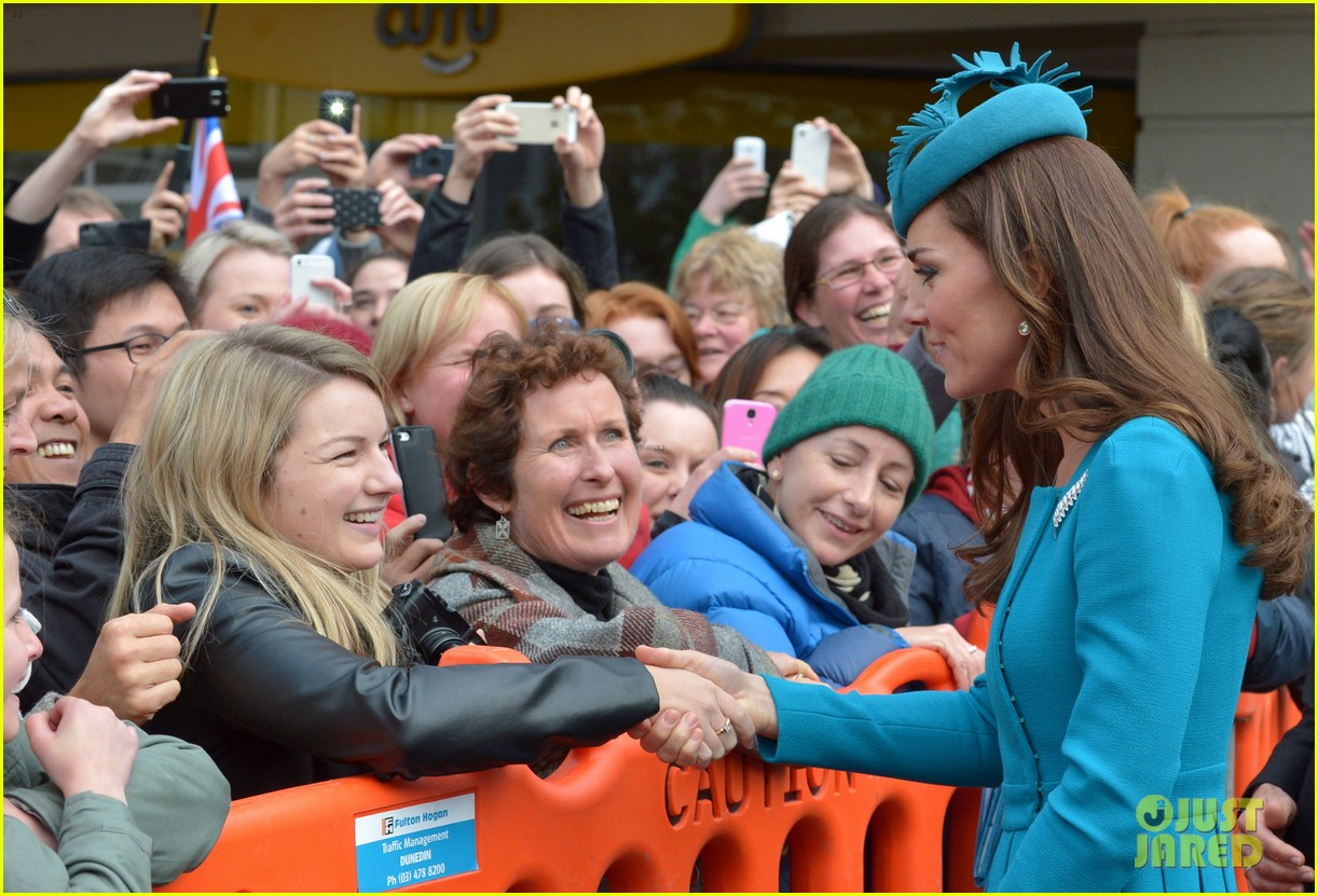 kate middleton matching dress hat best looks 153089943
