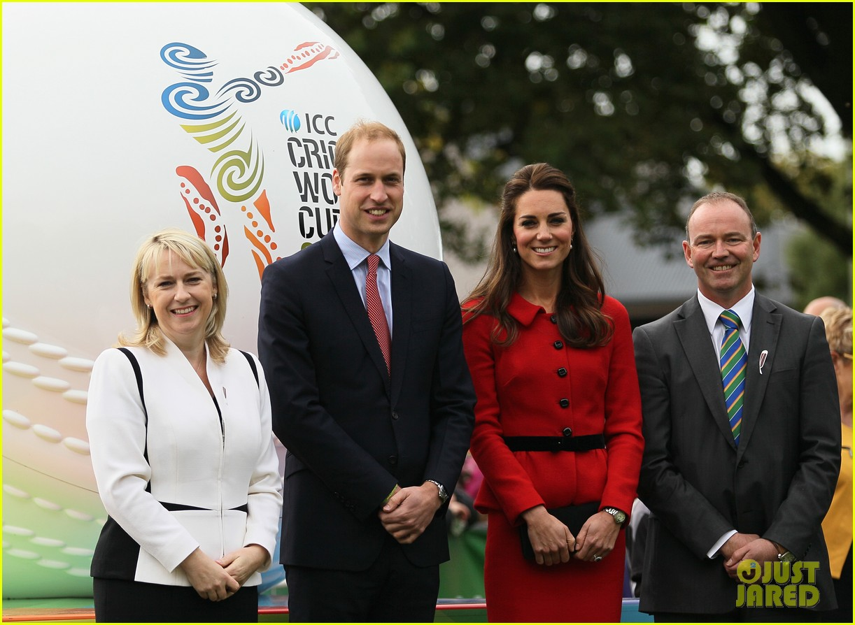 kate middleton not pregnant with second child sources say 013091464