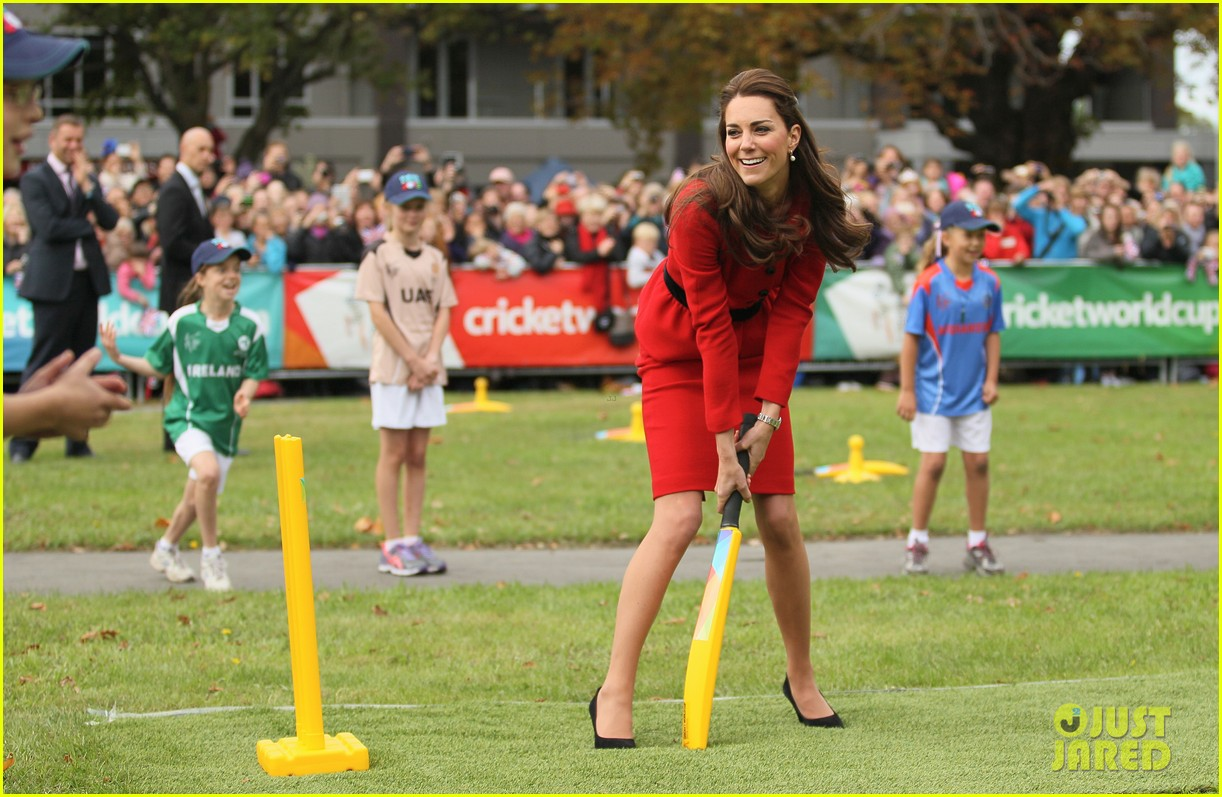 kate middleton not pregnant with second child sources say 103091473