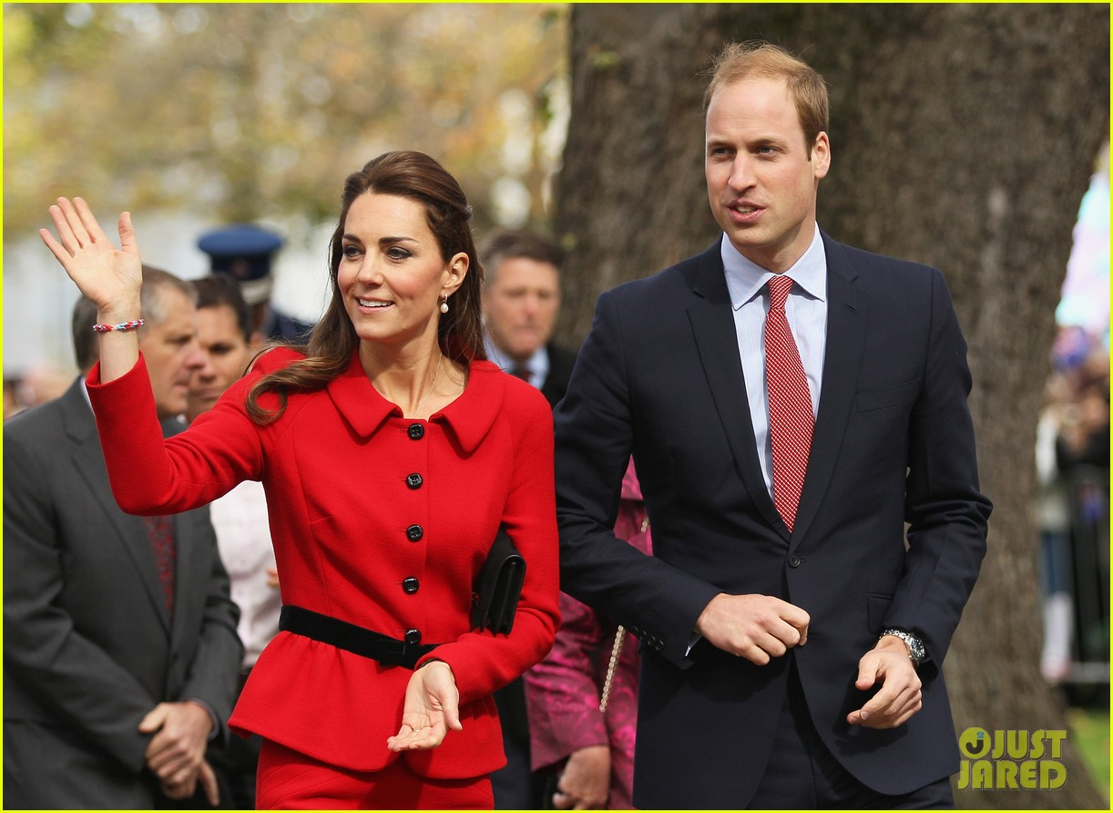 kate middleton not pregnant with second child sources say 11