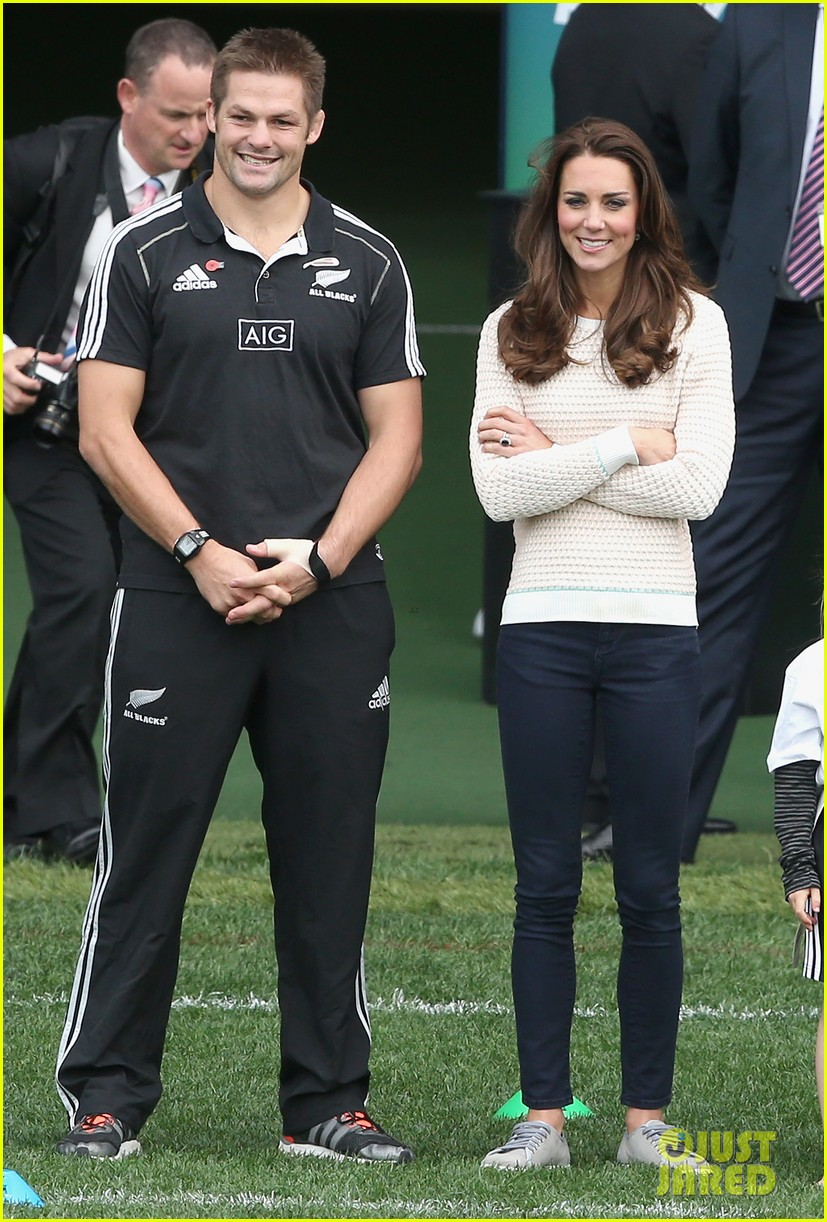 kate middleton prince william speed boat ride 073090393