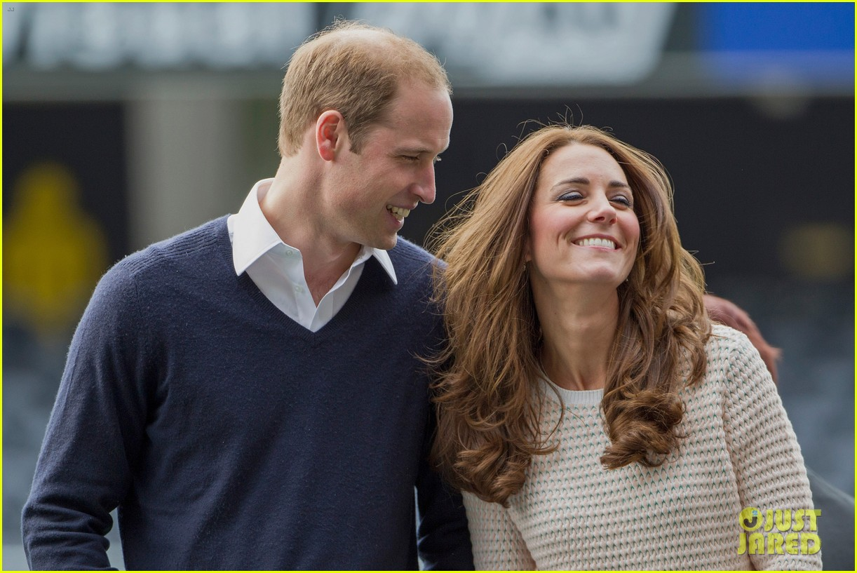 kate middleton prince william speed boat ride 113090397