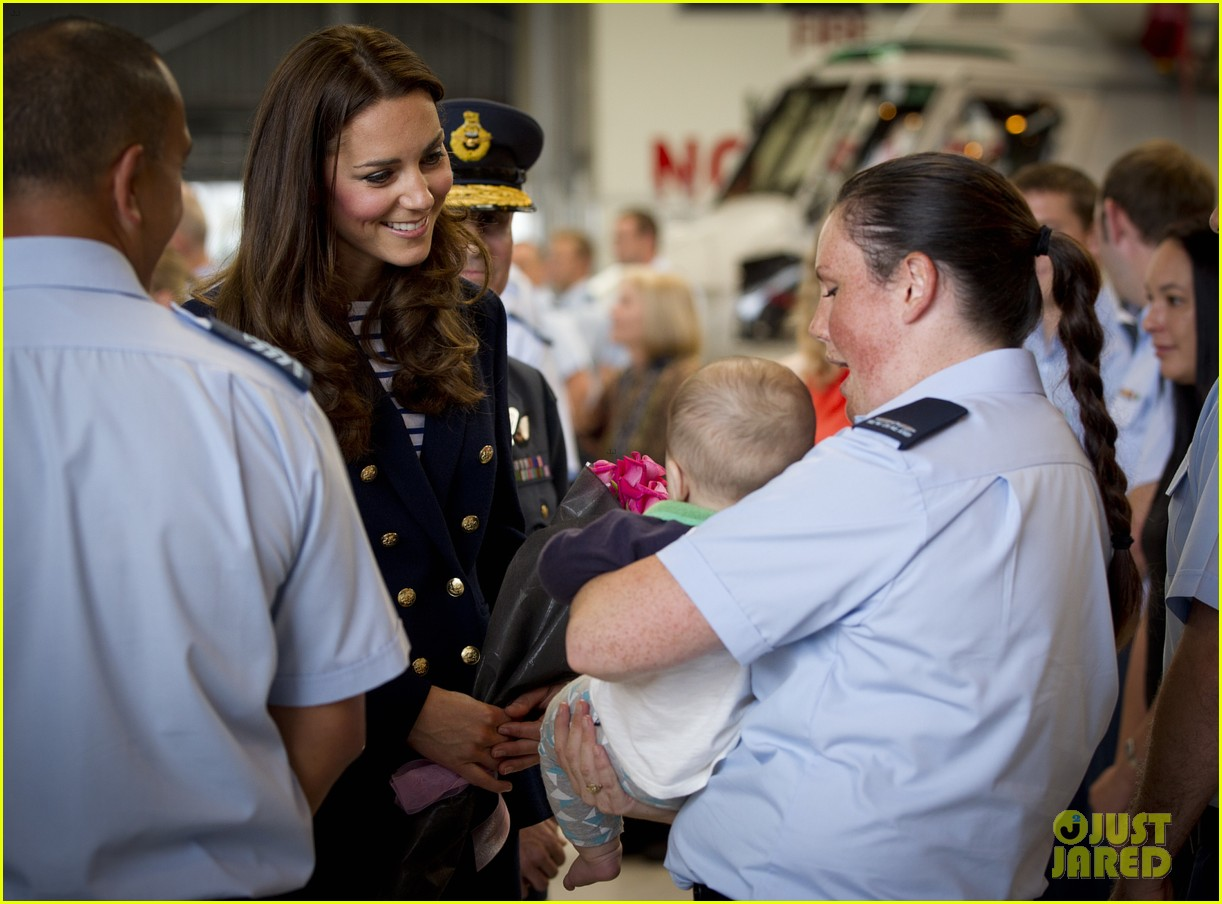 kate middleton prince william racing yachts 083088757