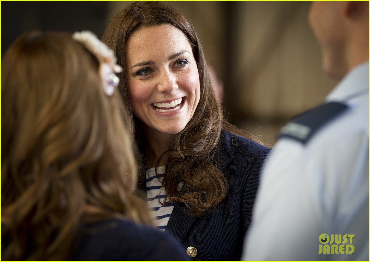 kate middleton prince william racing yachts 113088760