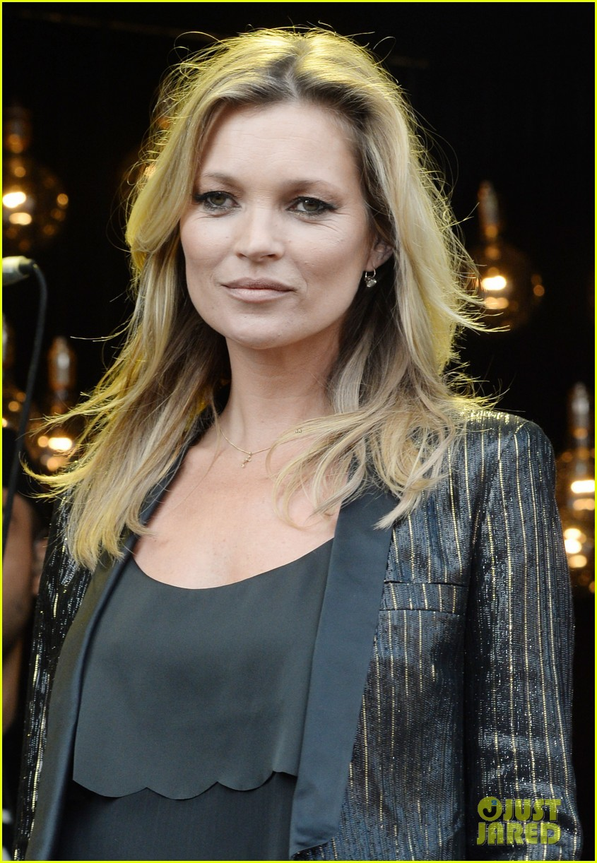 sienna miller celebrates kate moss with hot british models 183101990