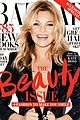 kate moss covers harpers bazaar may 2014 02