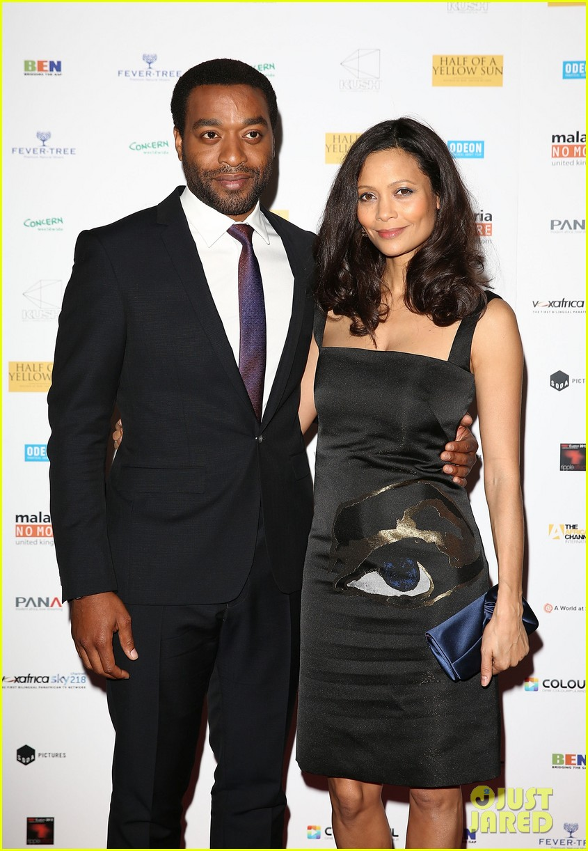 thandie newton looks amazing five weeks after giving birth 023087006