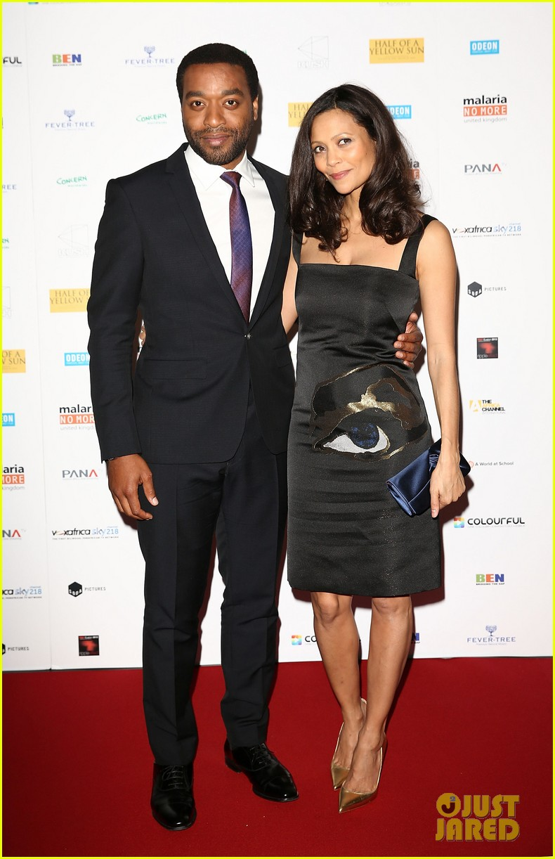 thandie newton looks amazing five weeks after giving birth 063087010