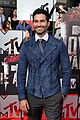 dylan obrien tyler hoechlin mtv movie awards 2014 11