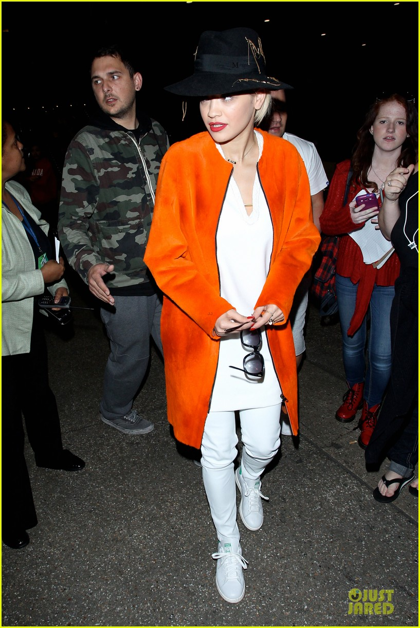 rita ora fun festivities at coachella festivities 243089324