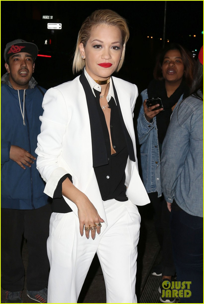 rita ora never dated nick jonas 143101012