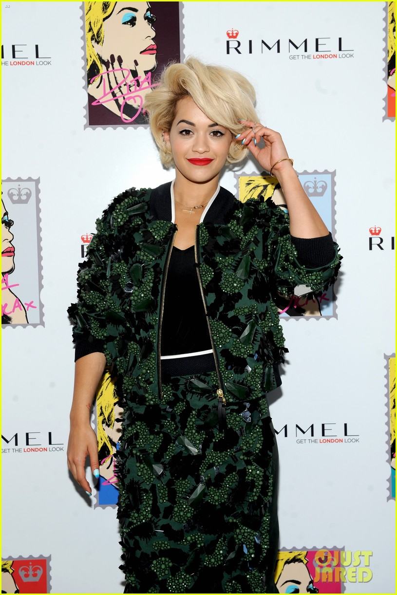 rita ora talks playing mia grey in fifty shades of grey 073099034