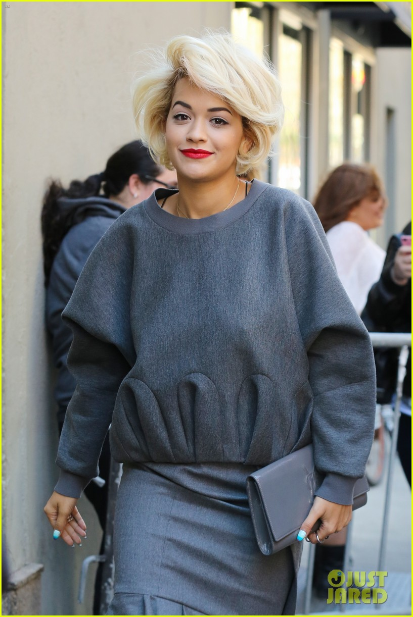 rita ora talks playing mia grey in fifty shades of grey 163099043