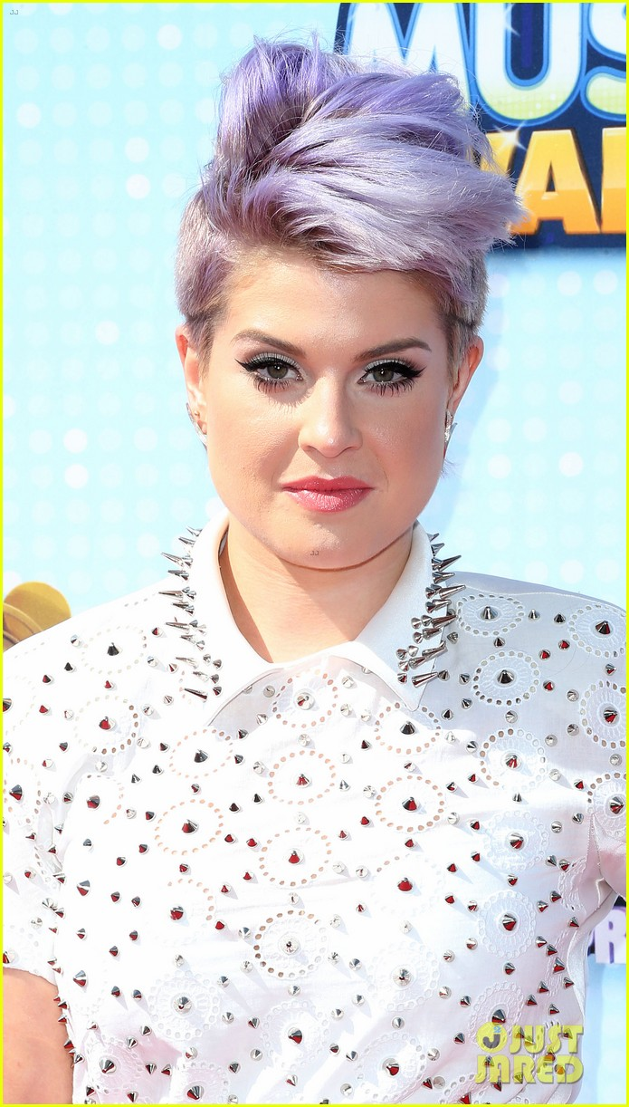 kelly osbourne radio disney music awards 2014 043099839