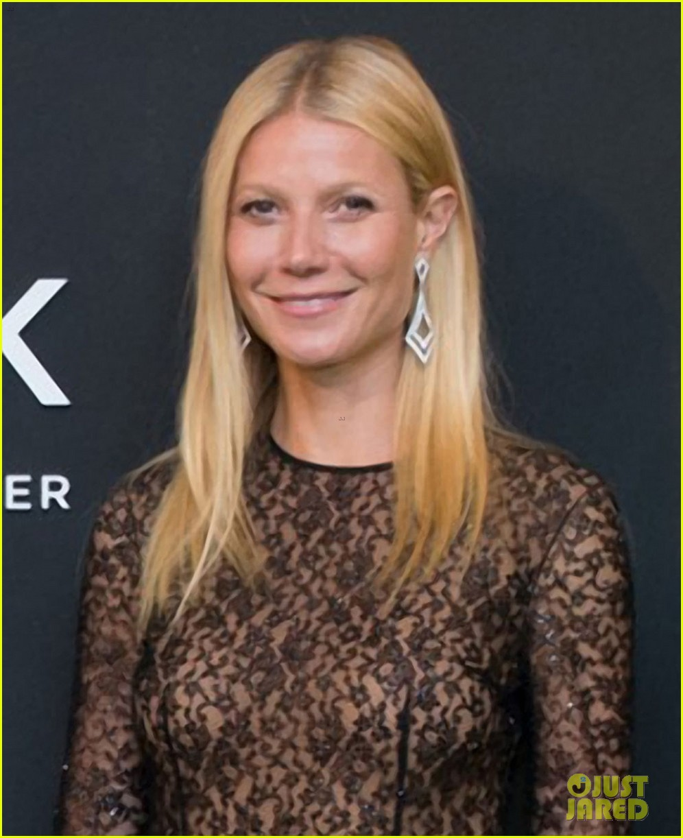 gwyneth paltrow stuns in sheer dress in hong kong 023098463