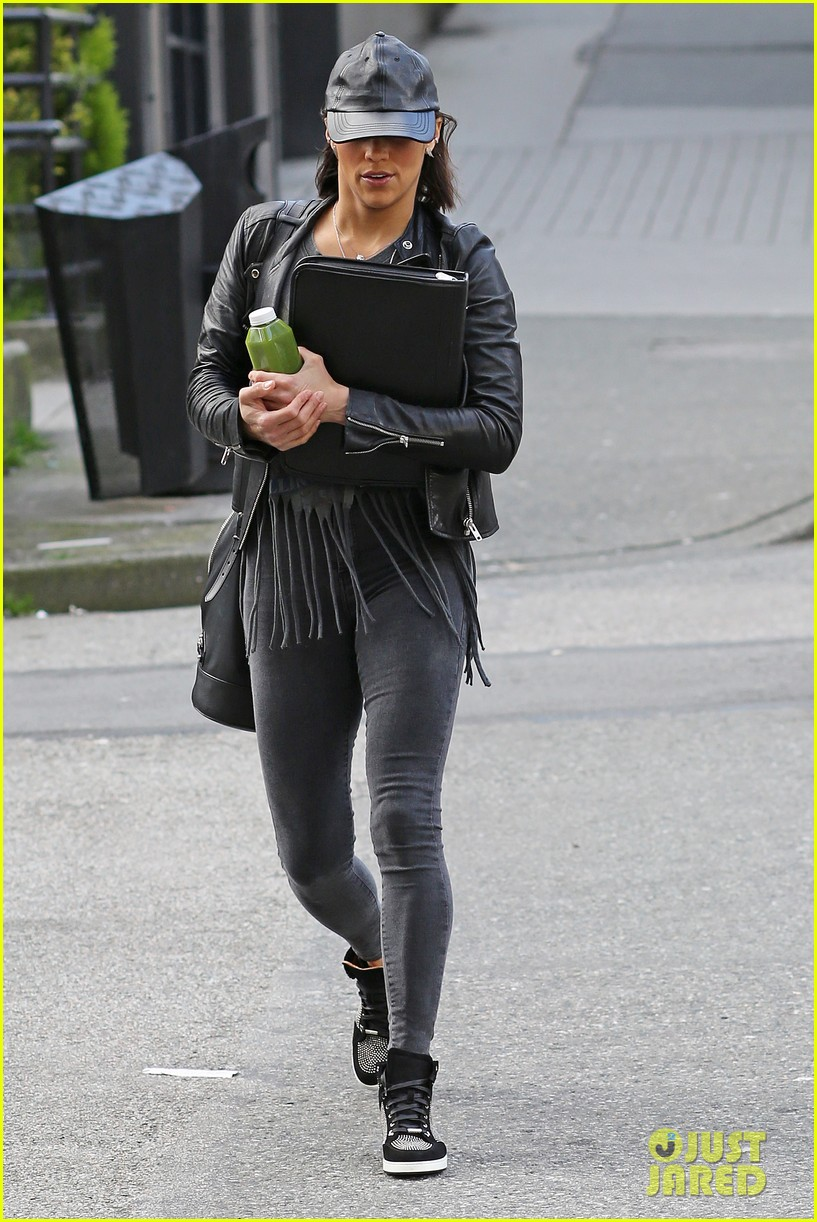 paula patton robin thicke strong after split 083100751