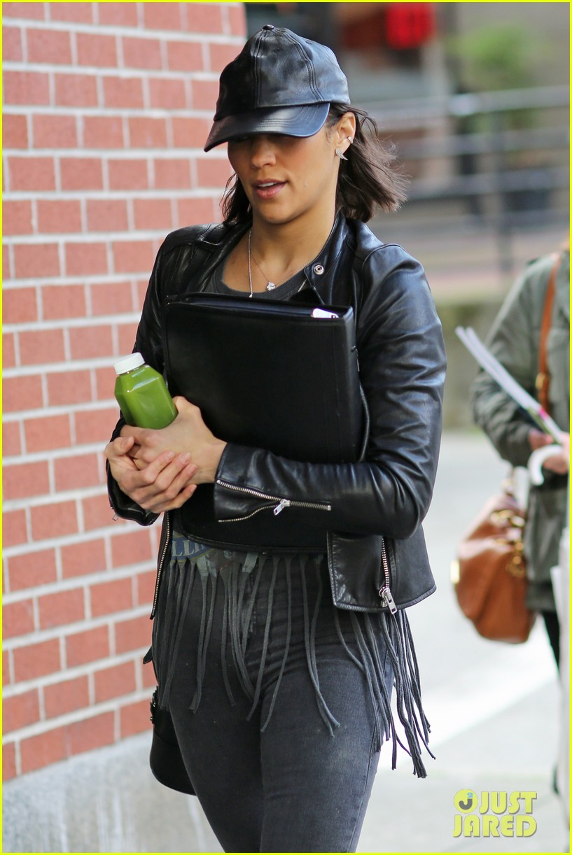 paula patton robin thicke strong after split 103100753