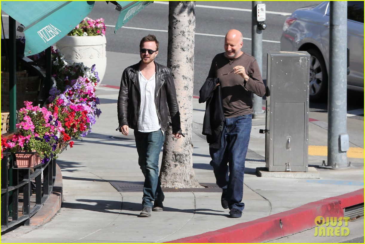 aaron paul hellion heading to cannes 03