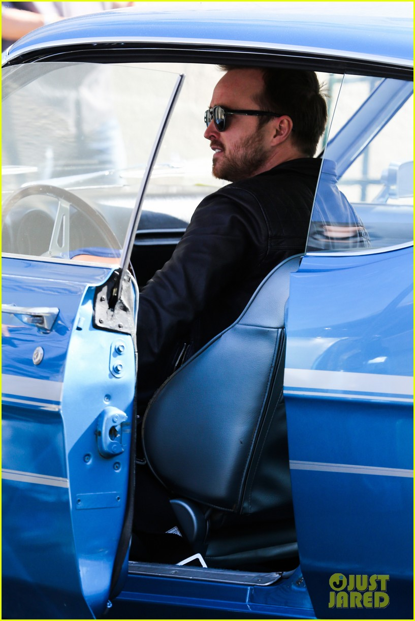aaron paul hellion heading to cannes 143085004