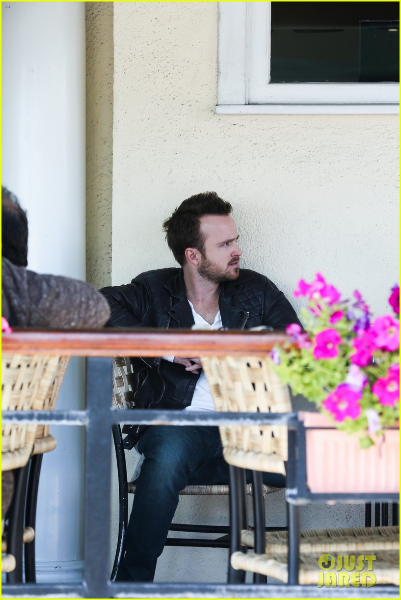 aaron paul hellion heading to cannes 19