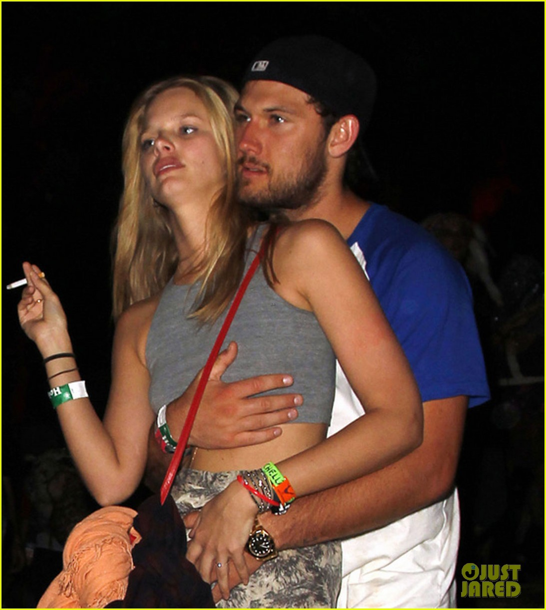 Alex Pettyfer s Relationships