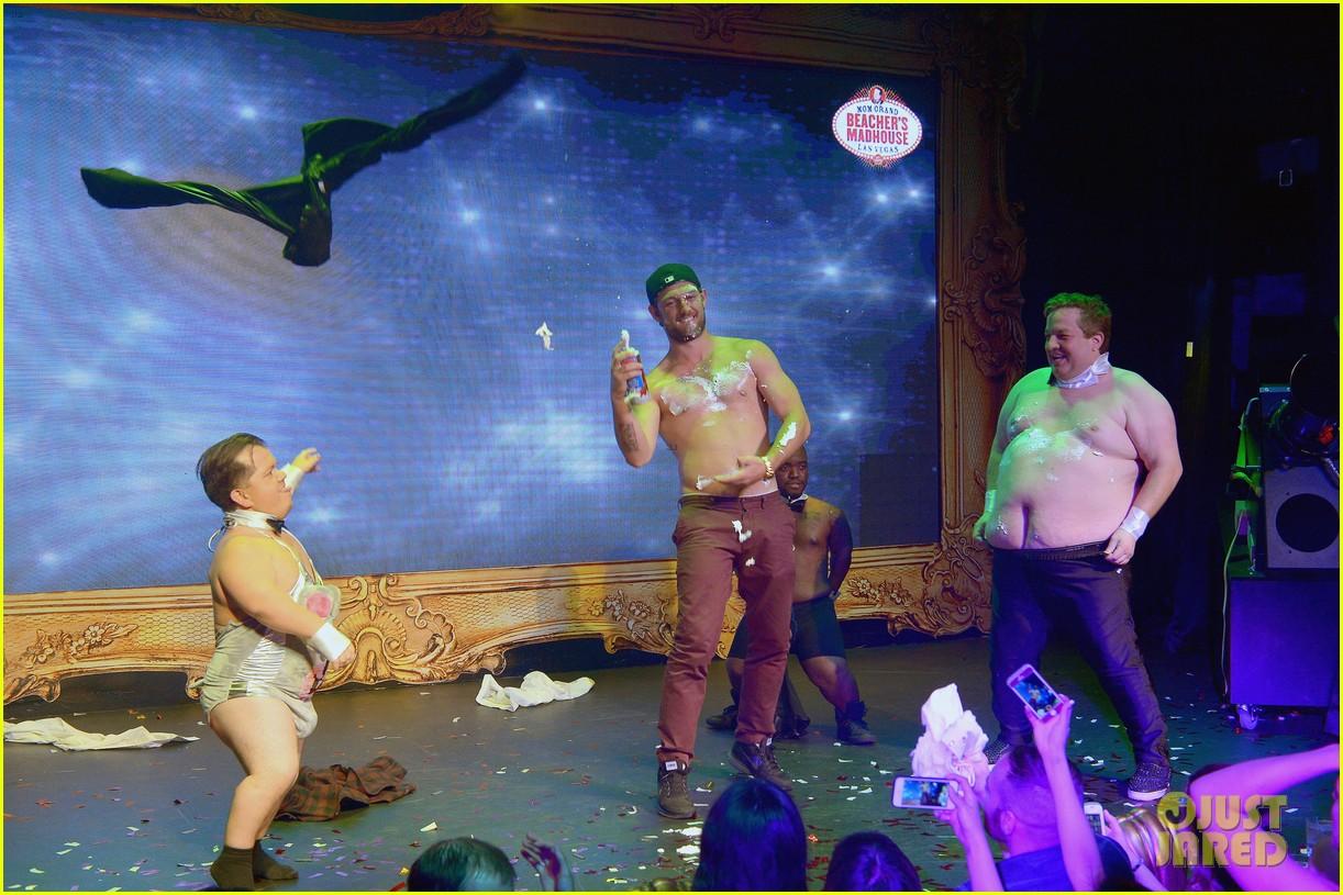 alex pettyfer shirtless real life magic mike 043089878