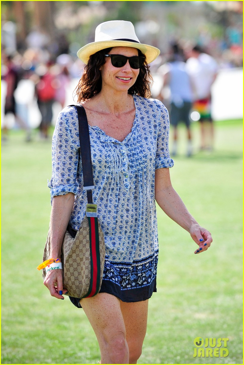 michelle pfeiffer melanie griffith moms coachella 243090007