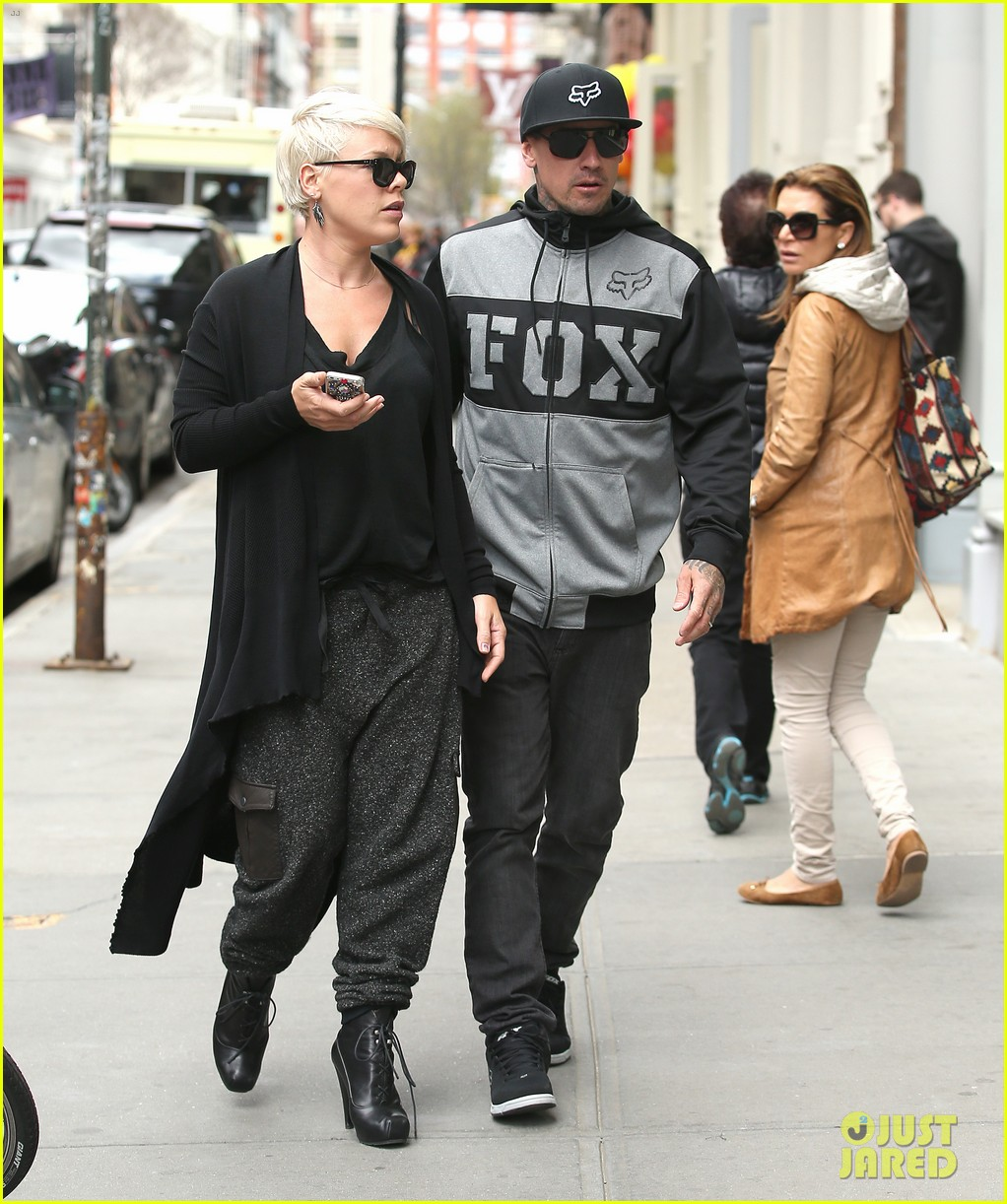 pink says billy joel was a god that i prayed to 103101129