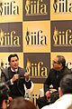priyanka chopra kevin spacey iifa awards john travolta 10