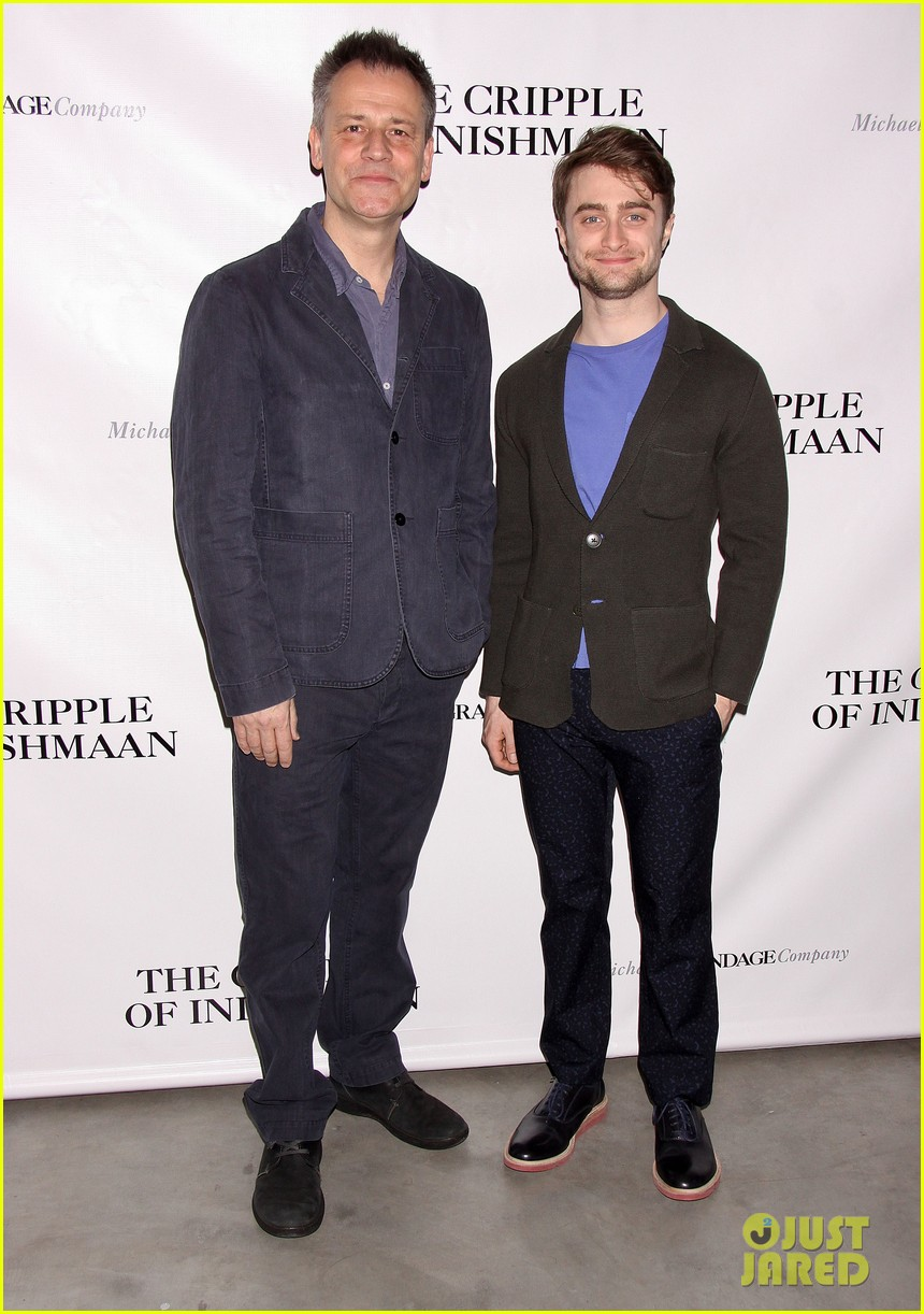 daniel radcliffe return to the stage draws closer we cant wait 103083355